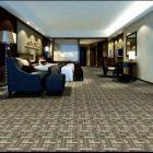 福州厂家直销办公地毯,酒店地毯,11元每平方米起,可