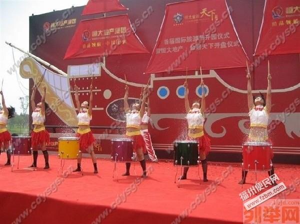福州鼓楼区展览/庆典 福州便民网2