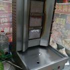 土耳其烤肉机1100低价出售
