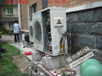 福州二手市场晋安区专业收购高清照片福州便民网7