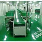 专业提供各种材质的焊接服务铁、不锈钢、铝、铜等,自