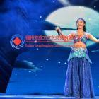 福州乐队演出演唱表演歌手主持人魔术变脸激光舞龙舞狮