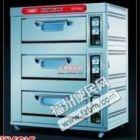福州电烤箱维修燃气烤箱故障检测维修温度控制不准加温