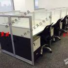 专业定制各种:营销桌,培训桌,会议桌,洽谈桌,文件柜