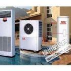 福州电器回收,空调回收厨房设备,办公用品等专业收购