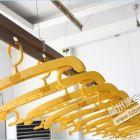 福州市专业安装晾衣架,出售晾衣架