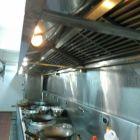 福州煮面炉维修、蒸饭柜维修、消毒柜维修、烤箱维修