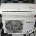 福州空调回收,福州旧空调回收,福州中央空调回收,吸顶机