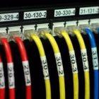 专业写字楼插座、网络、电话、监控、音响安装布线调试