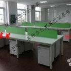 办公桌,钢架桌,电脑桌,学生桌,营销桌,厂家直销