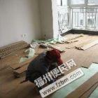 专业维修木地板仓山维修地板维修金刚板吊顶维修