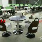 环保无味,经济实用型办公桌,电脑桌,营销桌,培训桌