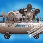 螺杆空压机 变频空压机 无油螺杆空压机 移动式空压机