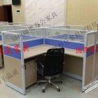 专业生产各种办公桌,职员卡位 屏风隔断,文件柜培训桌