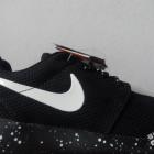 耐克奥运伦敦鞋子36-44码全新60元大甩卖 不满意可以退