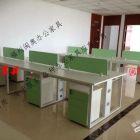 我们低价直销家具,专业生产办公桌椅