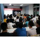 福州地区提供热门的福州高职招考  有保证的课外补习