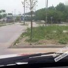 马尾学车好驾校,福州快速学车班