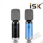 专业出售直播设备(麦克风、声卡、监听耳机、摄像头)