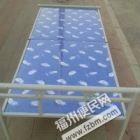 170元批发零售全新床或床垫或折叠床(长期有售)