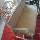 房地产样板房软装包括床沙发椅子窗帘等批量折价出售