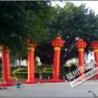 福州开业庆典拱门租赁福州婚庆拱门租赁公司