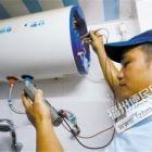 福州热水器=空气能太阳能=各种品牌热水器30元维修