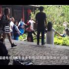 福州企业宣传片 广告片 三维动画制作 视频剪辑