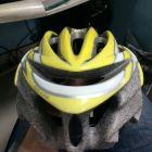 自行车店老板认可的自行车出售190,送骑行头盔+锁