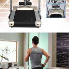 舒华体育用品官网SH-5108D跑步机专卖