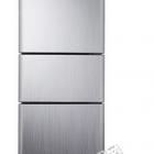 九成新冰箱211升