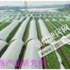 土壤增温剂 土壤增温剂 土壤增温剂