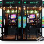 出售出租卡拉OK点歌机KTV点唱机聆嗒miniK音乐机游戏机