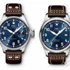 福州回收二手万国手表