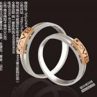 福州回收卡地亚戒指