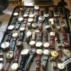 福州哪里回收格拉苏蒂手表