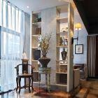 慕凯风艺术漆,一款有品位的高端漆!