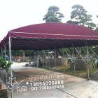 福州活动推拉篷定做、福州大型活动篷厂家