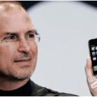 初代iPhone比买房升值还快!有人出200多万