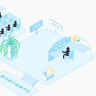 电销必不可少的客户发展平台