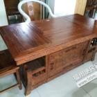 福州哪里有茶桌卖到南通镇东恒家具店