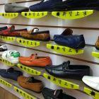 佐尔鞋业厂家一手鞋货源