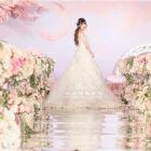 长乐唯爱婚庆婚礼策划布置,做最用心的婚礼