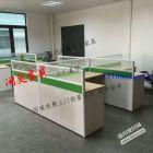 各种电脑桌,办公桌,营销电脑桌,会议桌,文件柜