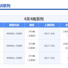 2017广东银行春季校园招聘面试辅导课程