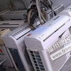福州二手空调回收,废旧空调回收,福州中央空调回收