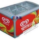 上门维修:冰箱冰柜不制冷、冷藏室结冰、结冰严重、不