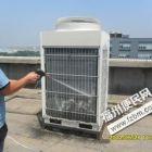 福州专业维修空调 加氨 清洗 拆装 13876205036