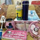做活动剩余的精美礼品低价转让,咖啡杯,布娃娃,小风