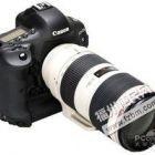 福州相机回收,福州高价回收二手相机,数码单反相机回